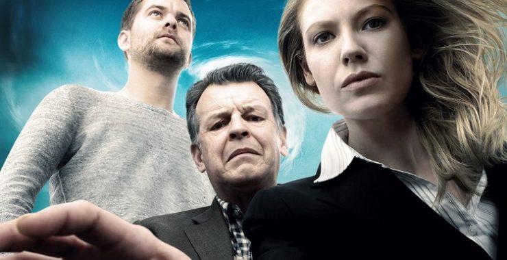 Fringe Season 6 or Cancelled? FOX Renewal Status, Release