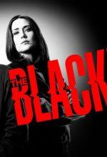 The Blacklist on NBC