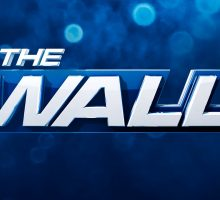 The Wall TV Show Scorecard