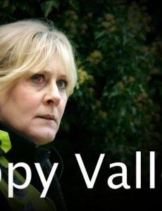 Happy Valley on BBC