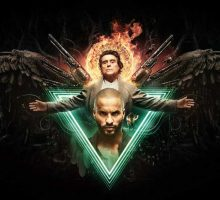 American Gods cancelled or renewed