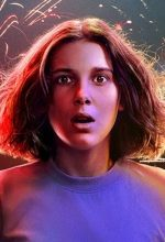 Stranger Things TV Show Cancelled or Renewed?