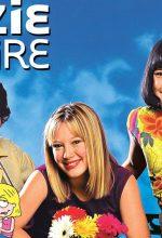Lizzie McGuire Reboot