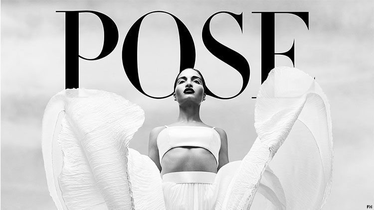 Pose TV Show cancelled or renewed
