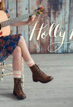 Holly Hobbie Hulu