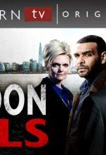 London Kills TV Show Cancelled or Renewed?