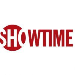 Showtime Scorecard 2019-20