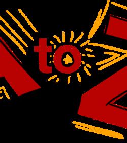 Cancel/Renew Scorecard 2020-21 (A-Z)