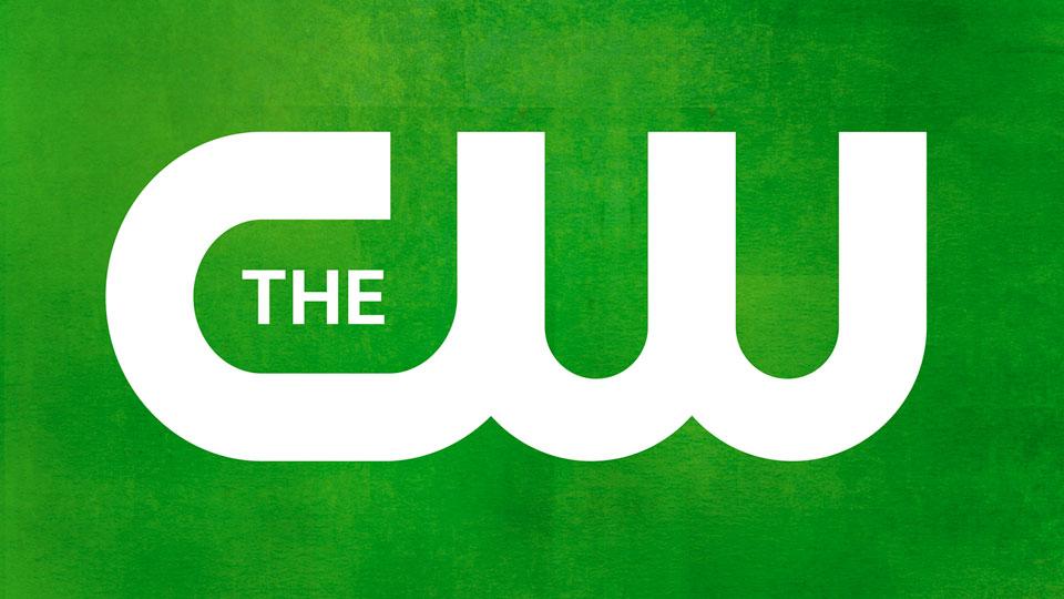 The CW Cancel/Renewal Scorecard 2020-21