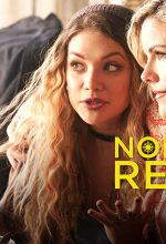 Northern Rescue Netflix Scorecard