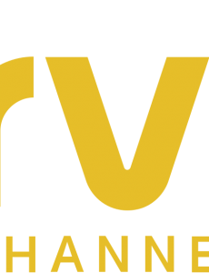 Travel Channel TV Show Scorecard