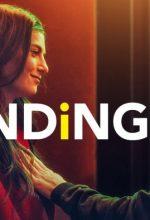 Bonding TV Show Cancelled or Renewed? Netflix Scorecard