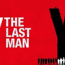 Y: The Last Man Season 2 Cancelled?