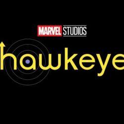 Hawkeye TV Show Cancelled or Renewal?
