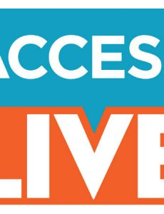 Access Daily TV Show Cancelled?