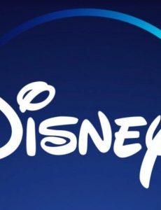 Disney+ TV Shows Cancelled or Renewed?
