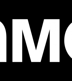 AMC Renewed and Cancelled Shows