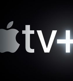 Apple TV Plus TV Shows Cancelled or Renewed?