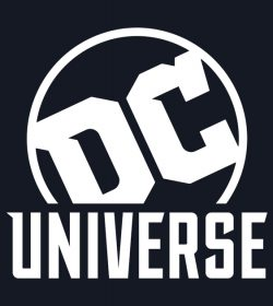 DC Universe Cancelled or Renewed Shows