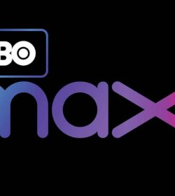 HBO Max Shows Cancelled or Renewed