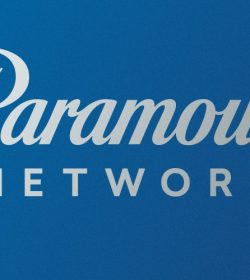 Paramount Network Cancelled or Renewed?