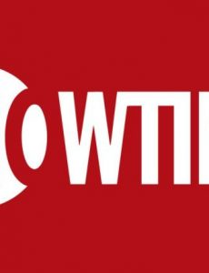 Showtime TV Shows Cancelled or Renewed?