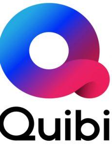 Quibi's Daily Essentials