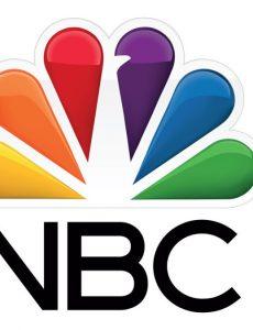 NBC Cancel/Renew 2021-2022