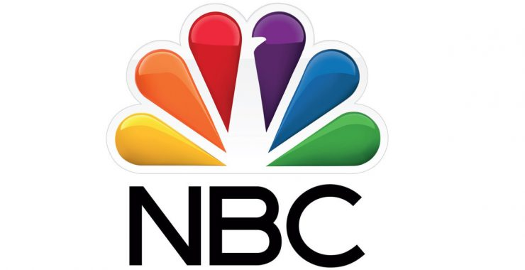 NBC Cancel/Renew 2021-2022