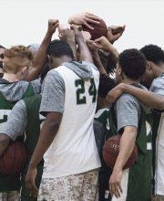 Last Chance U: Basketball -- renewed for Season 2