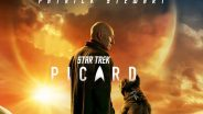 Star Trek: Picard Cancelled or Renewed?