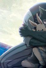 Beastars Season 2 Renewal