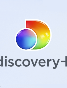 Discovery Plus TV Shows Cancelled or Renewed