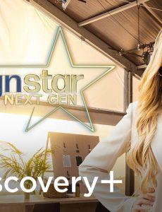 Design Star: Next Gen,
