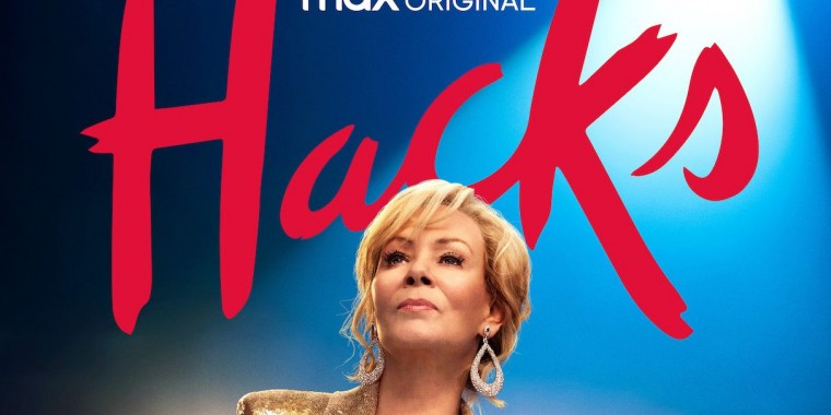 Hacks Renewed For Season 2 By HBO Max! - Cancelled Shows ...