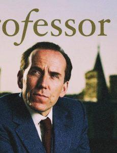 Professor T Season 2