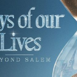 Days of Our Lives: Beyond Salem Spinoff