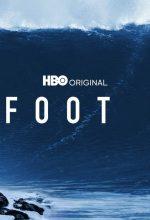 100 Foot Wave