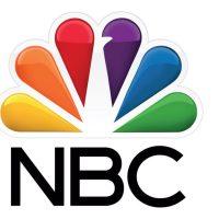NBC 2022/23