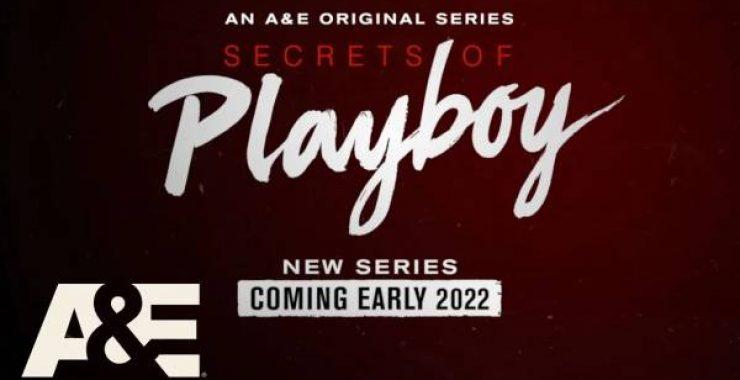 Secrets of Playboy