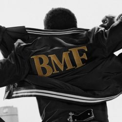 BMF Cancelled or Renewed