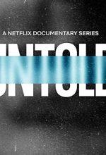 Untold Season 2
