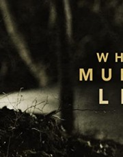 Where Murder Lies