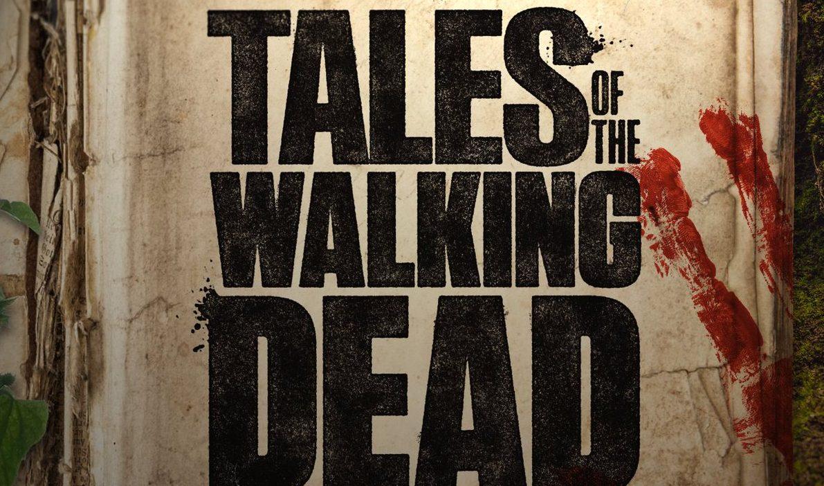 Tales of the Walking Dead